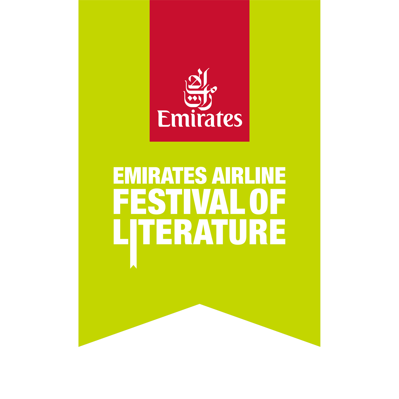 Show artwork for Best of the Emirates LitFest