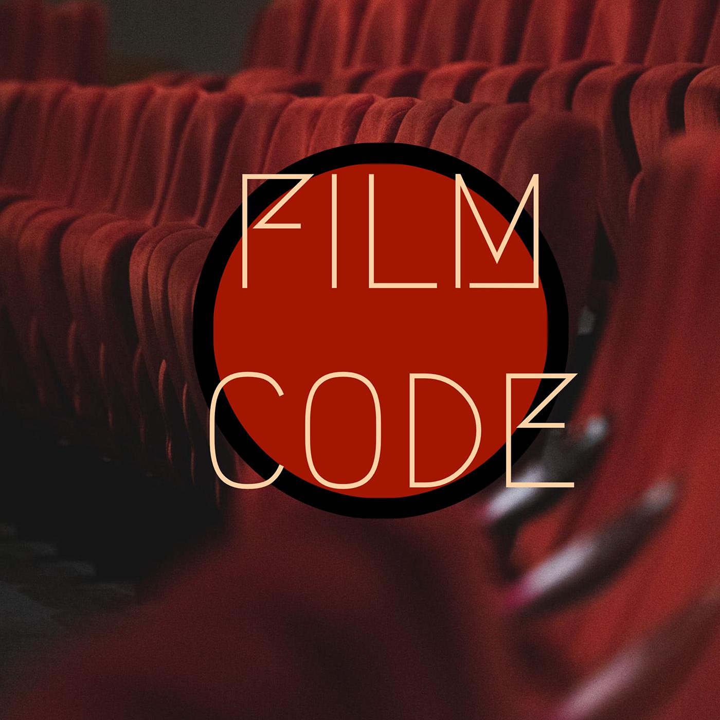 Show artwork for Film Code