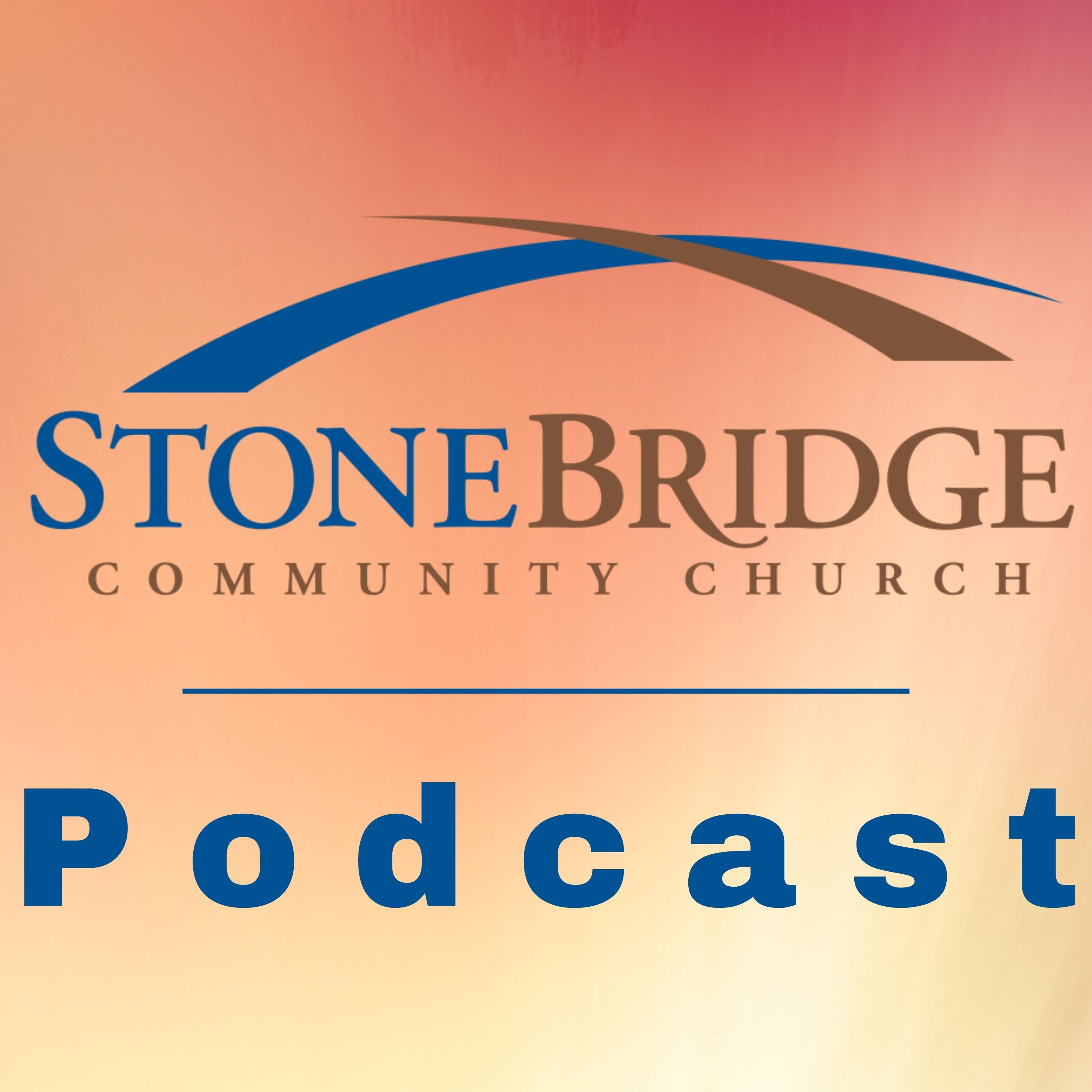 Show artwork for StoneBridge Podcast