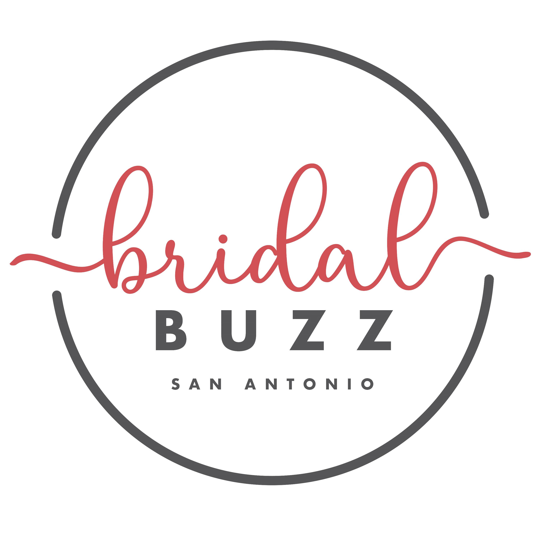 Artwork for podcast Bridal Buzz