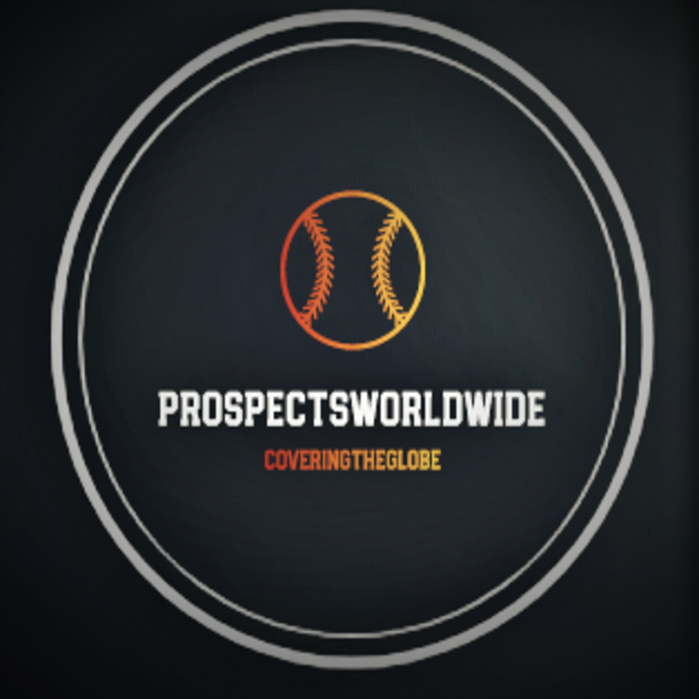 Show artwork for Prospects Worldwide