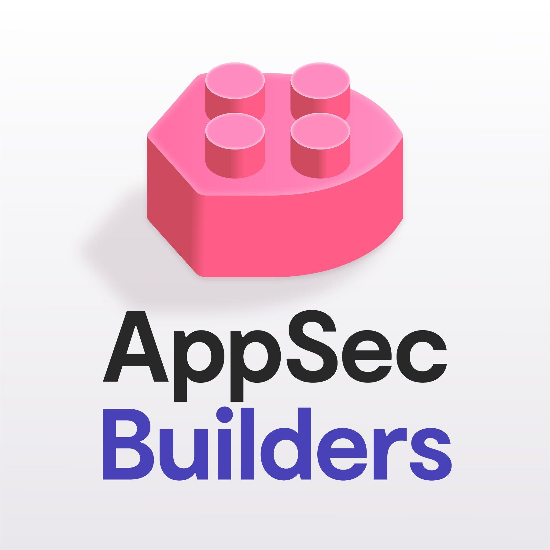 Show artwork for AppSec Builders