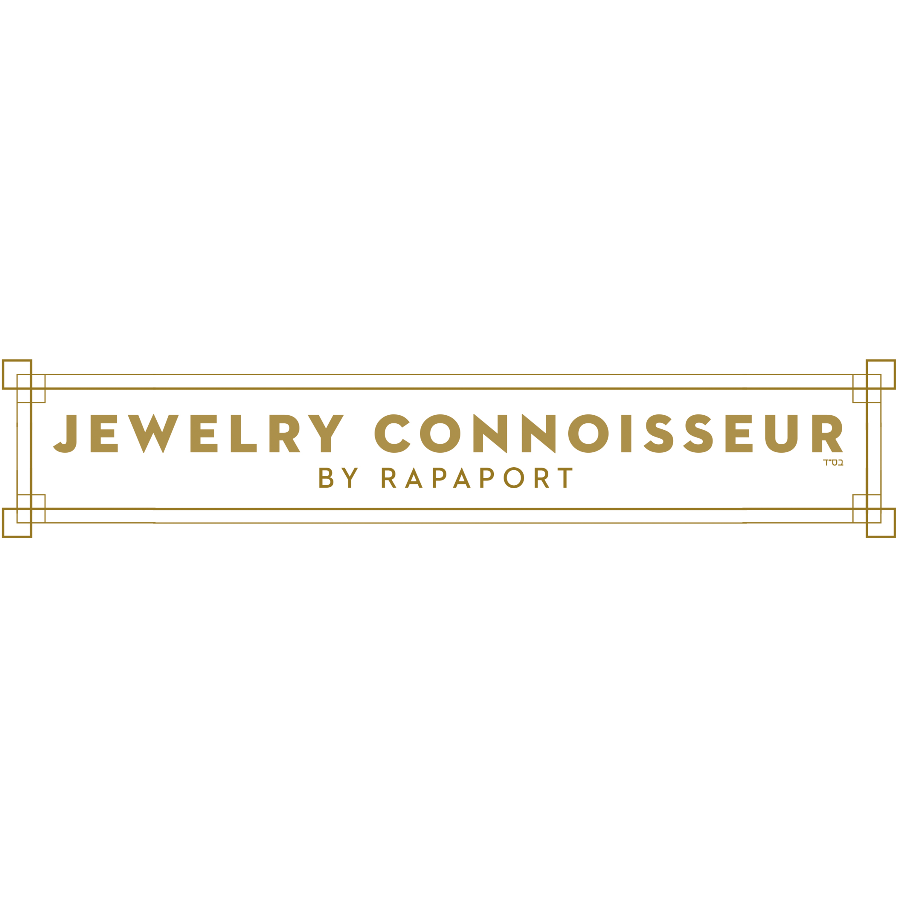 Artwork for podcast Jewelry Connoisseur