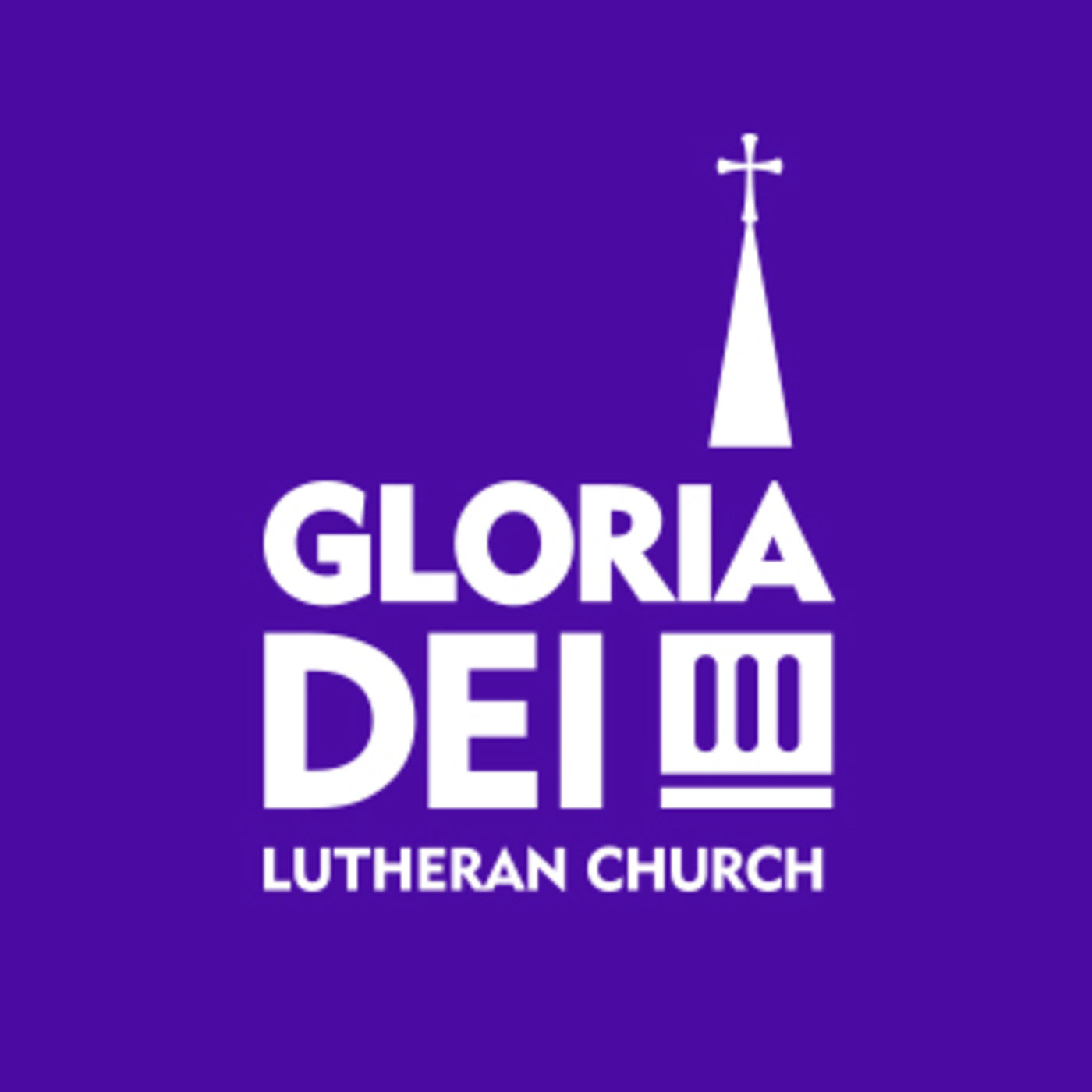 Show artwork for What Does This Mean - A Gloria Dei St Paul Podcast