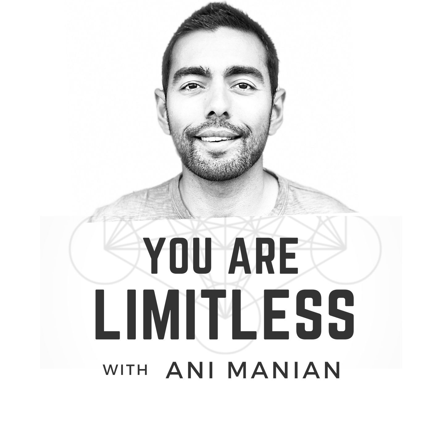 Artwork for podcast You Are Limitless