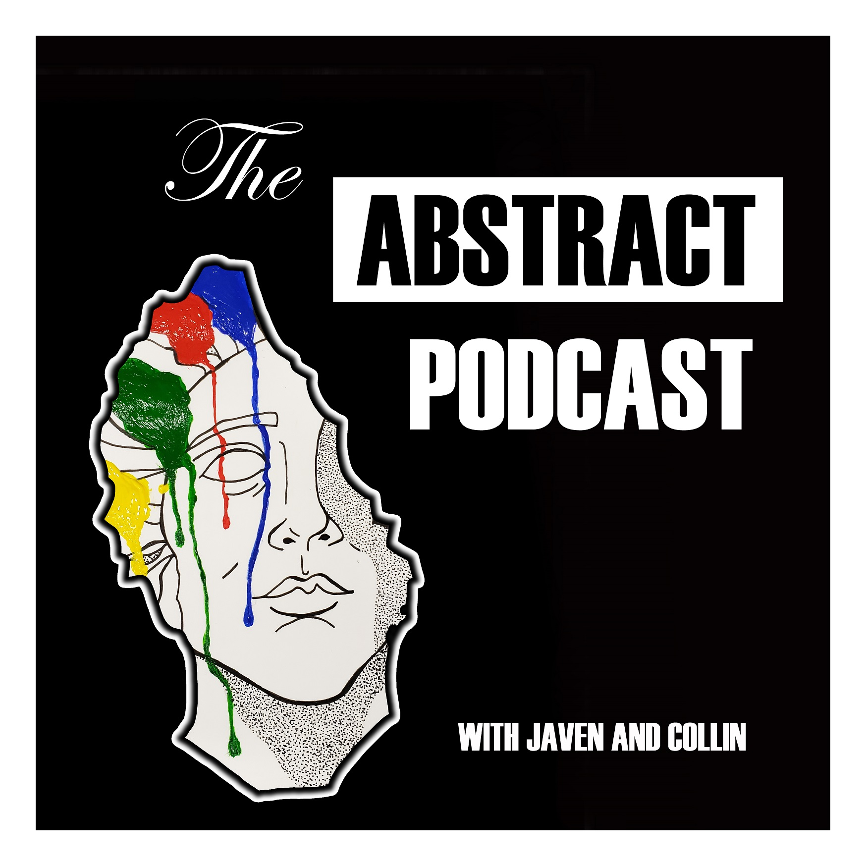 Show artwork for The Abstract Podcast