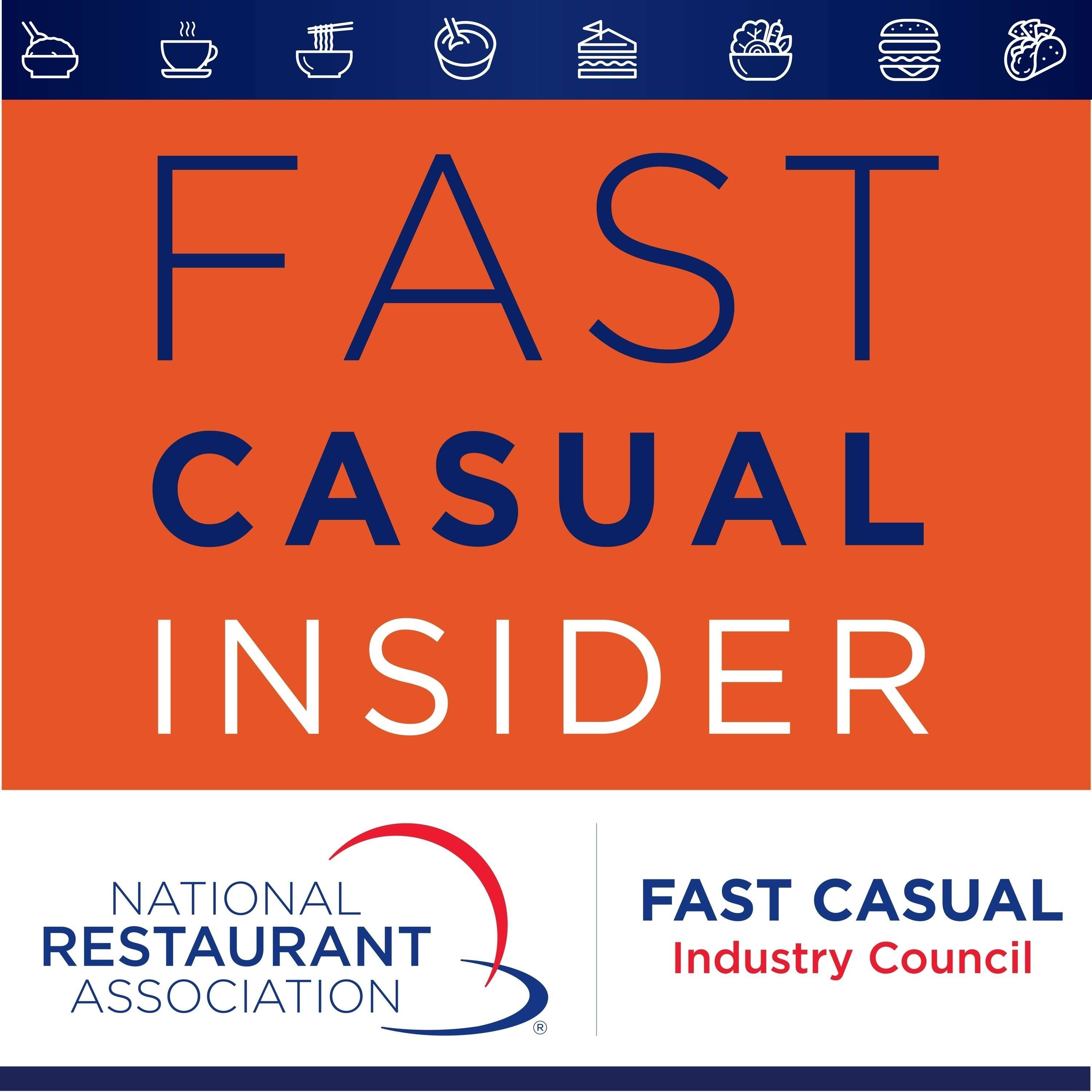 From Upstart to Exponential Growth with Paul Damico of Naf Naf Grill