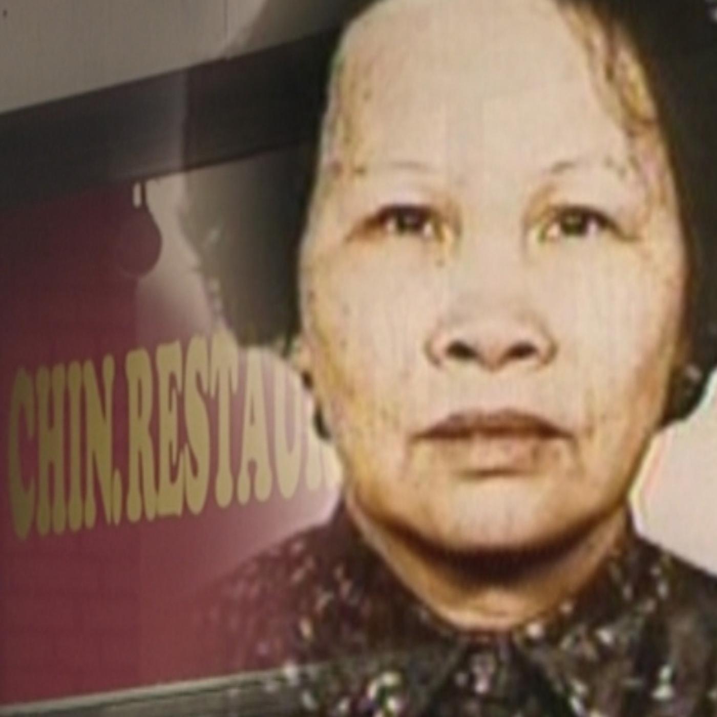 De Zes van Breda - Moord op Oma Mok