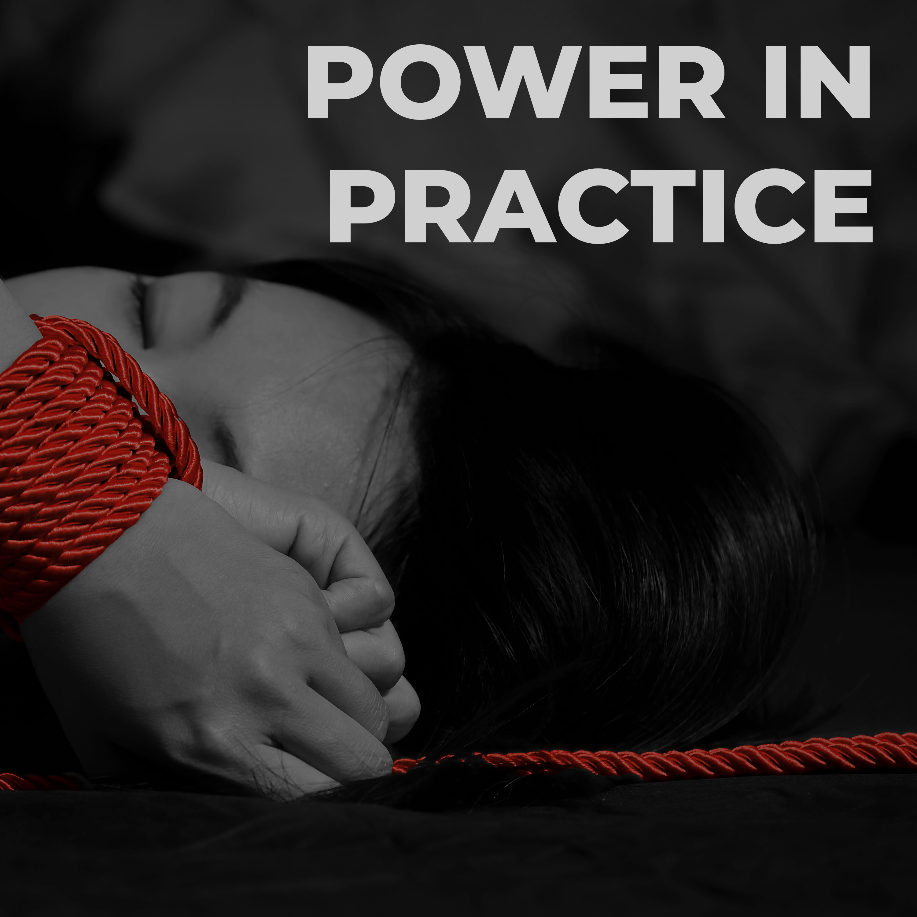 Artwork for podcast Power In Practice