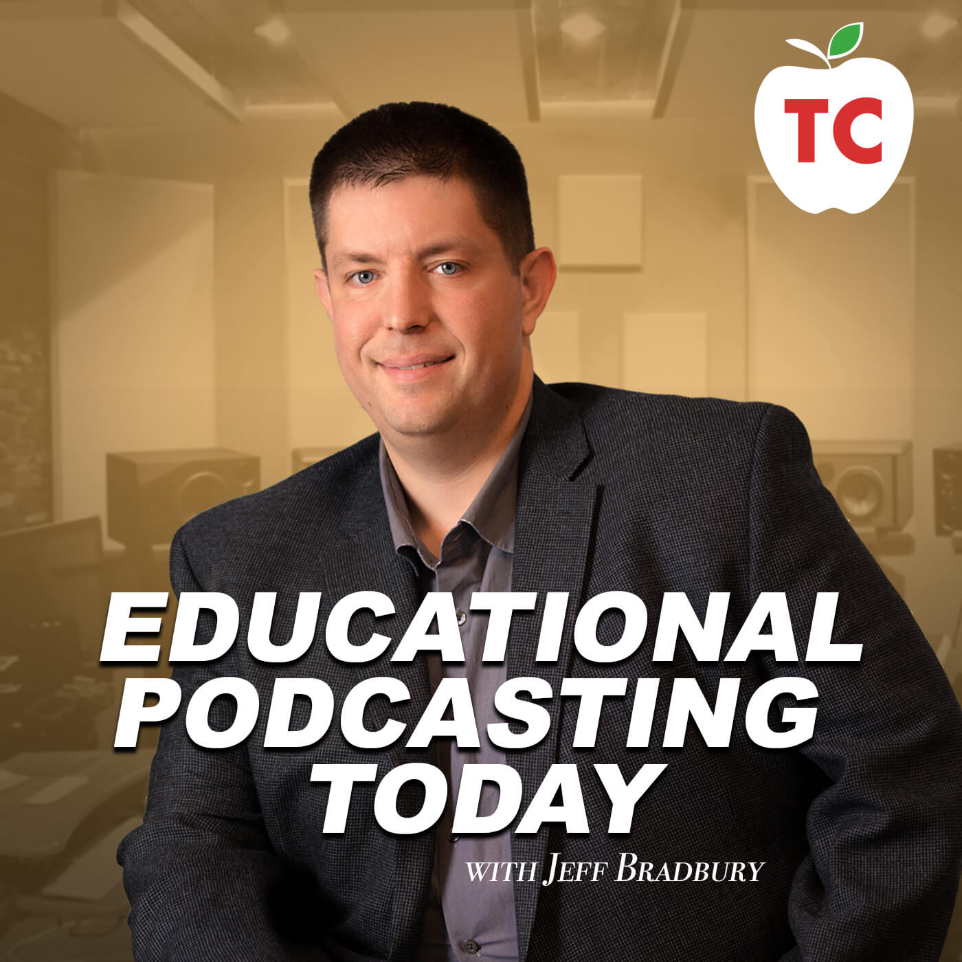 Educational Podcasting Today