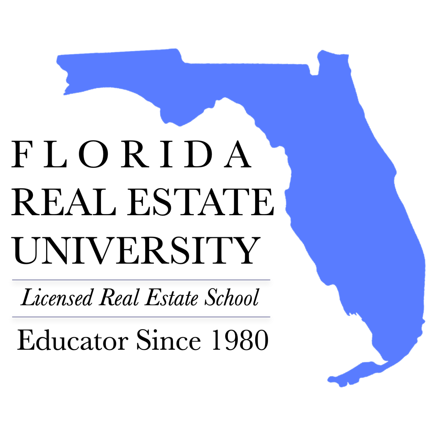 Show artwork for FloridaRealEstateUniversity.com