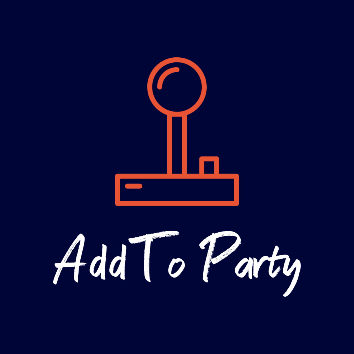 Show artwork for Add To Party