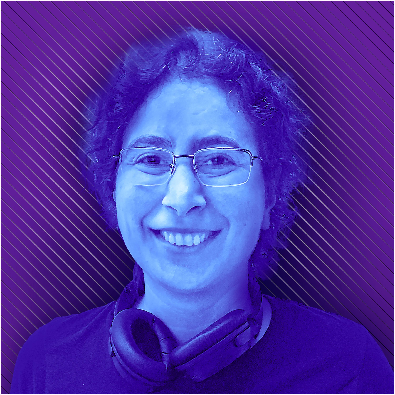Artwork for podcast Professors at Work
