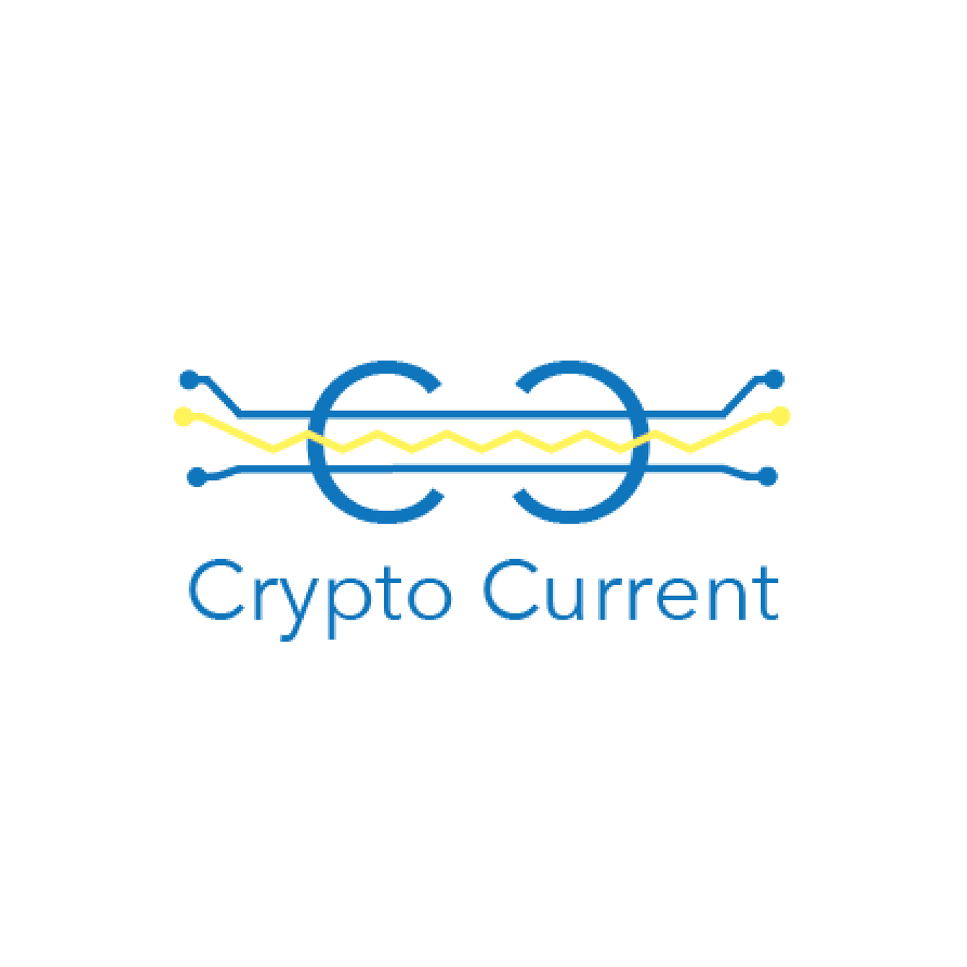 Show artwork for Crypto Current