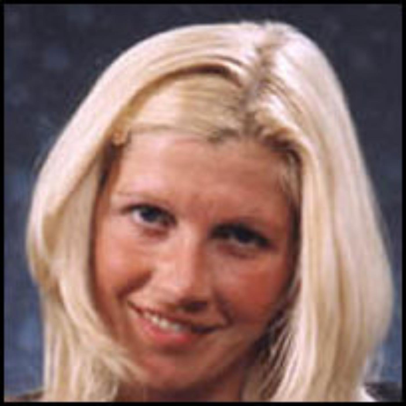 Angelique van Leijenhorst   Paul van O.