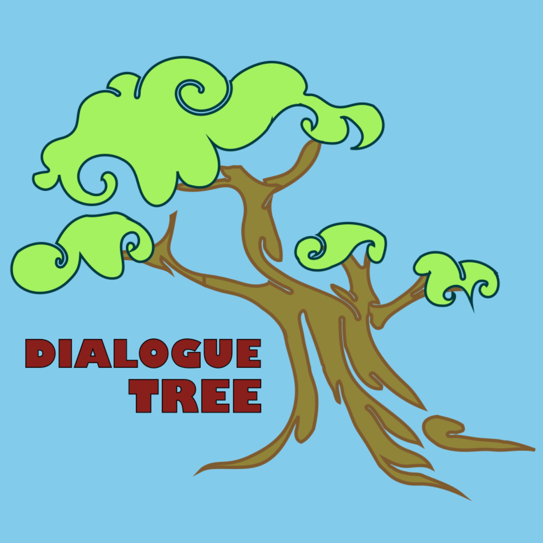 Show artwork for Dialogue Tree