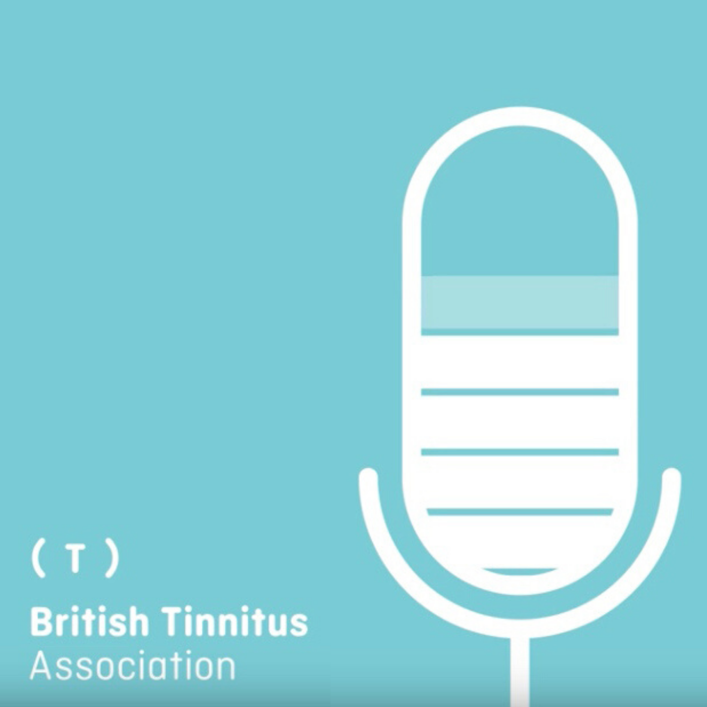 Artwork for podcast That Tinnitus Podcast