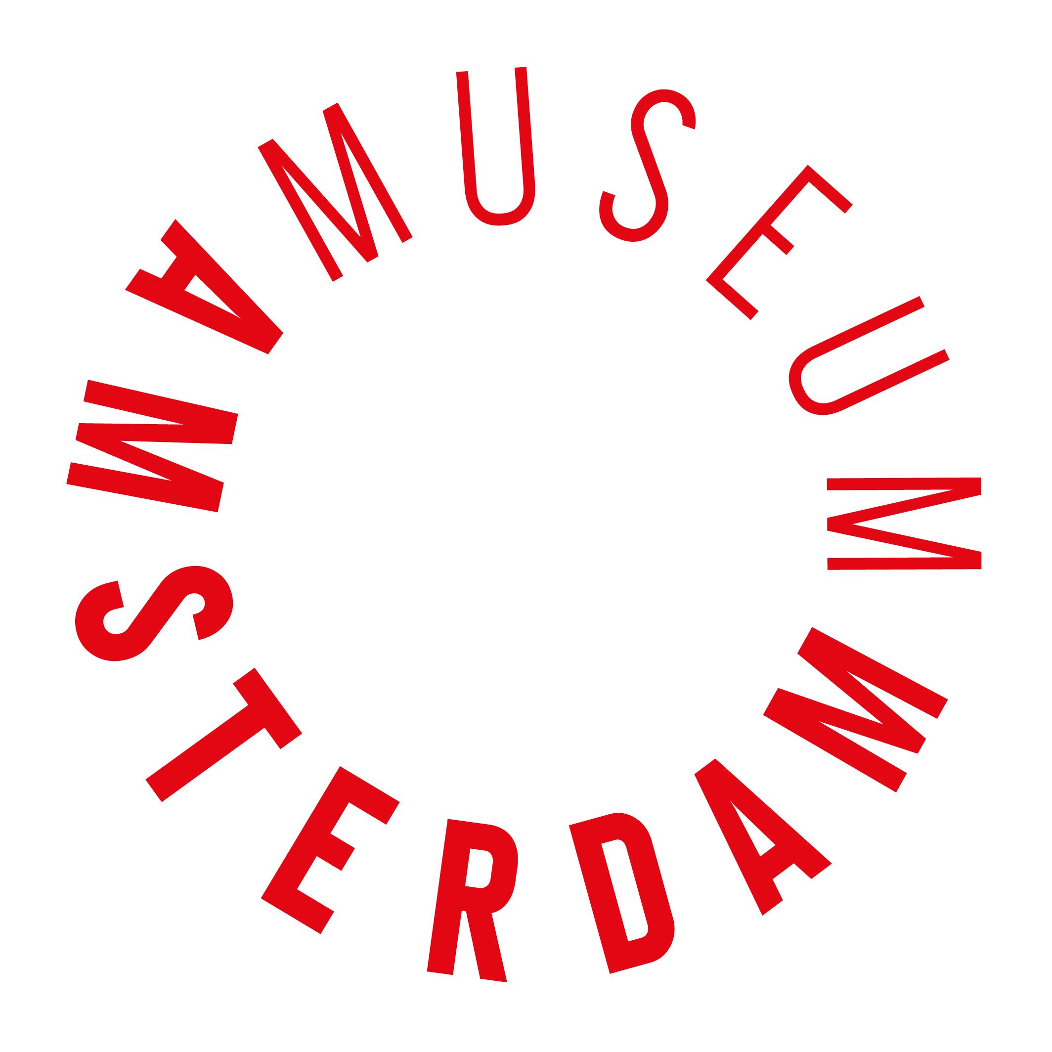 Show artwork for Amsterdam Museum
