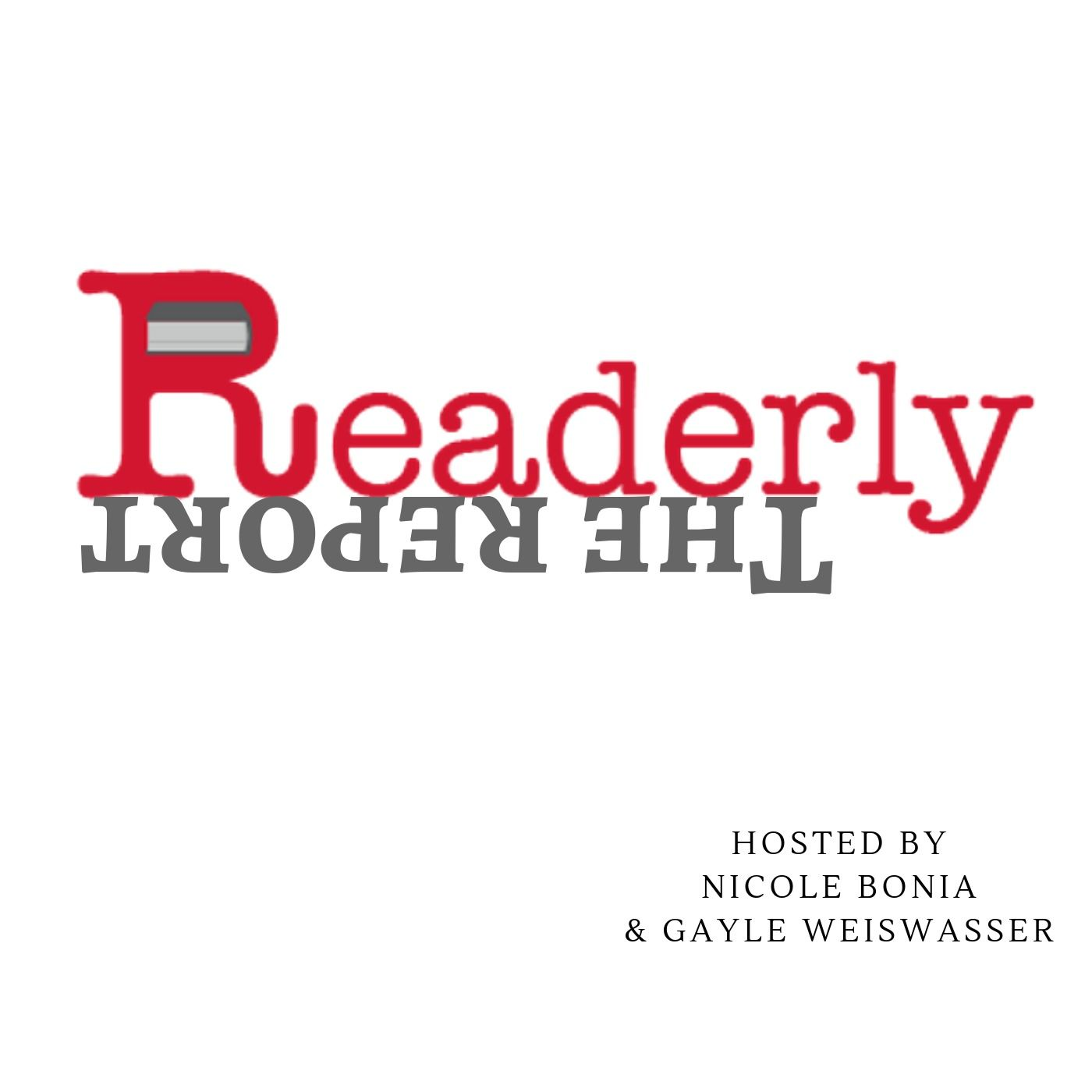 The Readerly Report