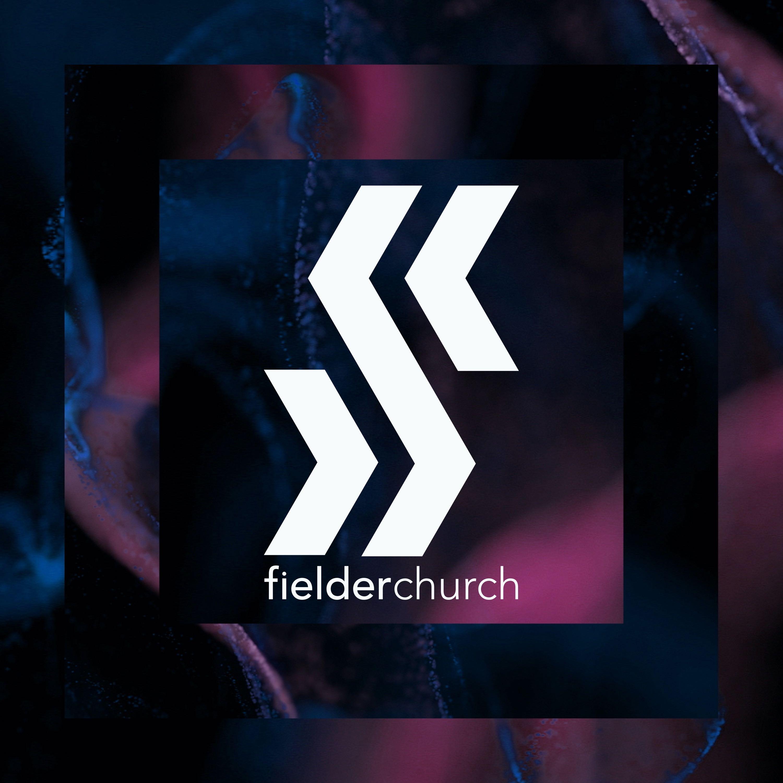 Show artwork for Fielder Church