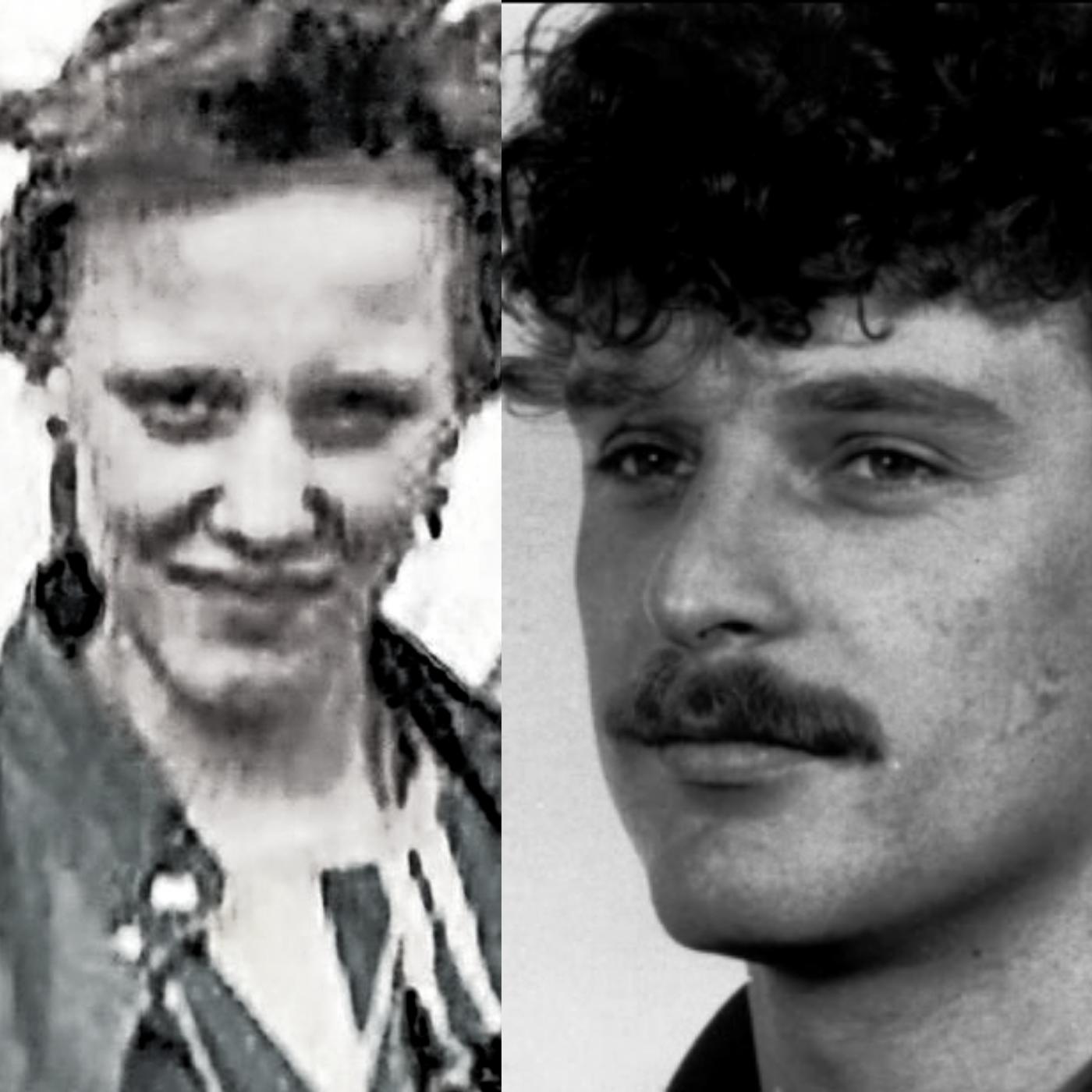 Antoinette Bont & Harry Roo   De Sporttasmoord(en)