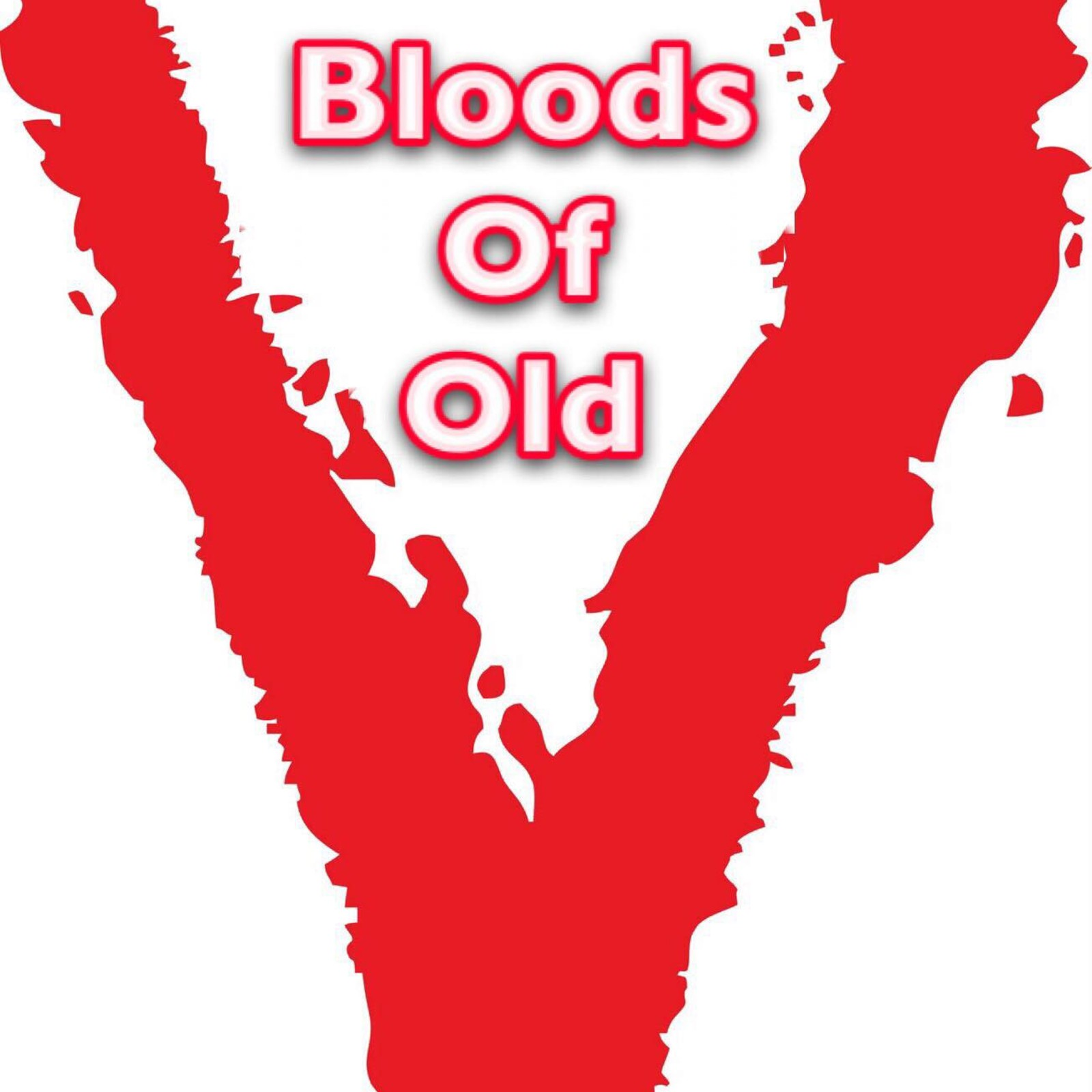 Show artwork for Bloods Of Old