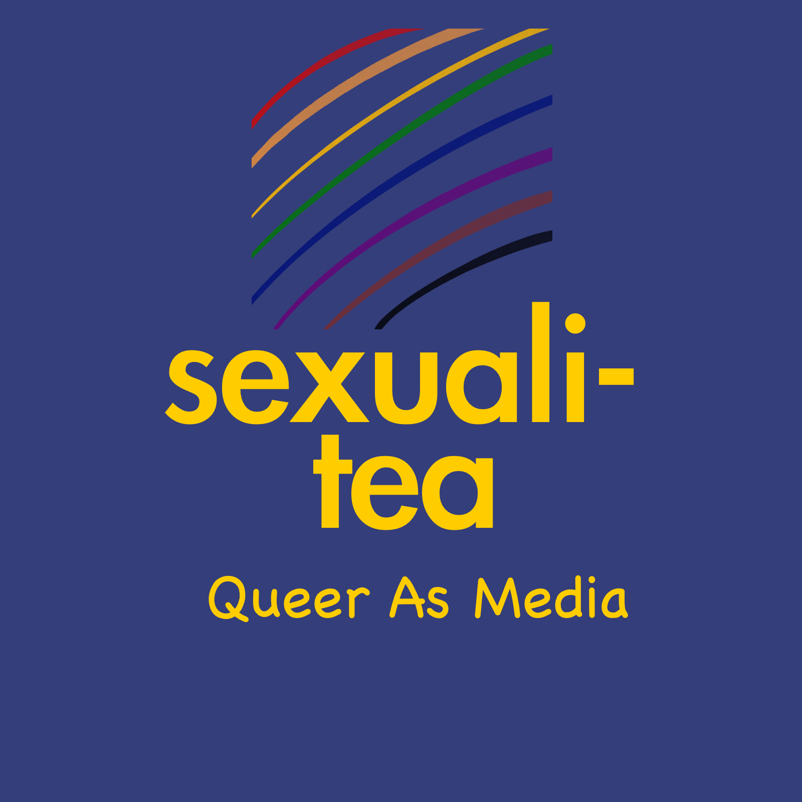 Show artwork for Sexuali-tea