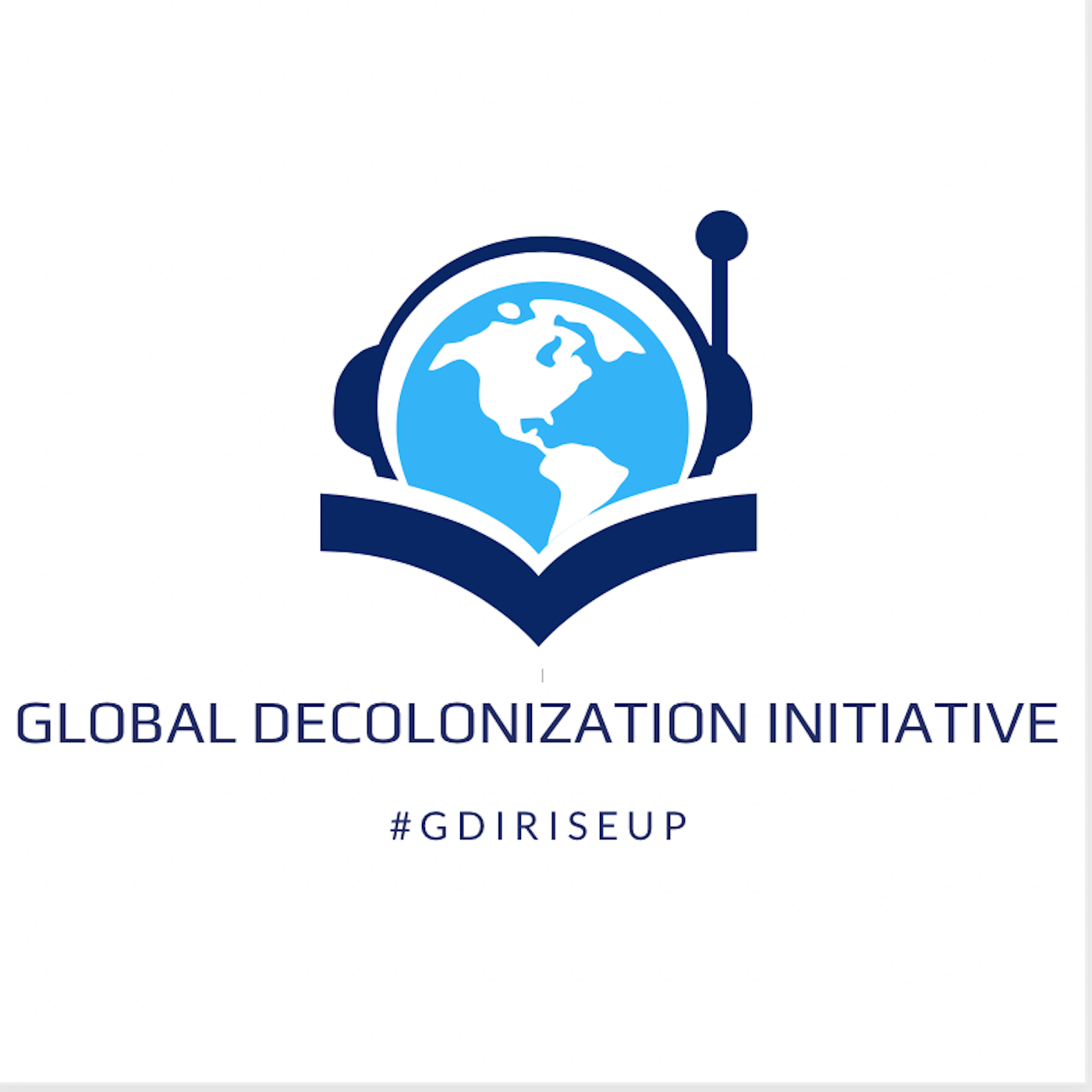 Show artwork for Global Decolonization Initiative