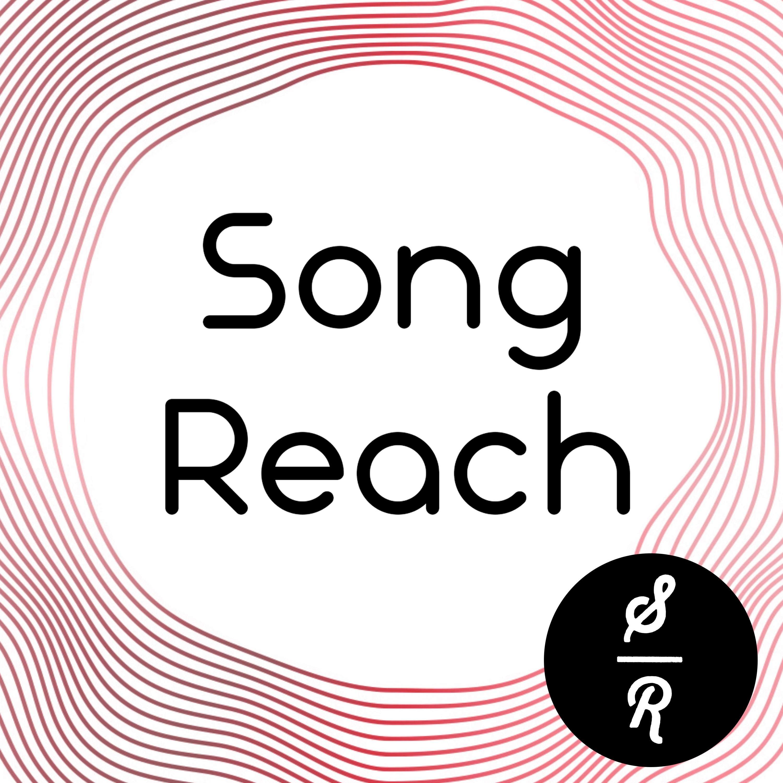 Show artwork for Song Reach