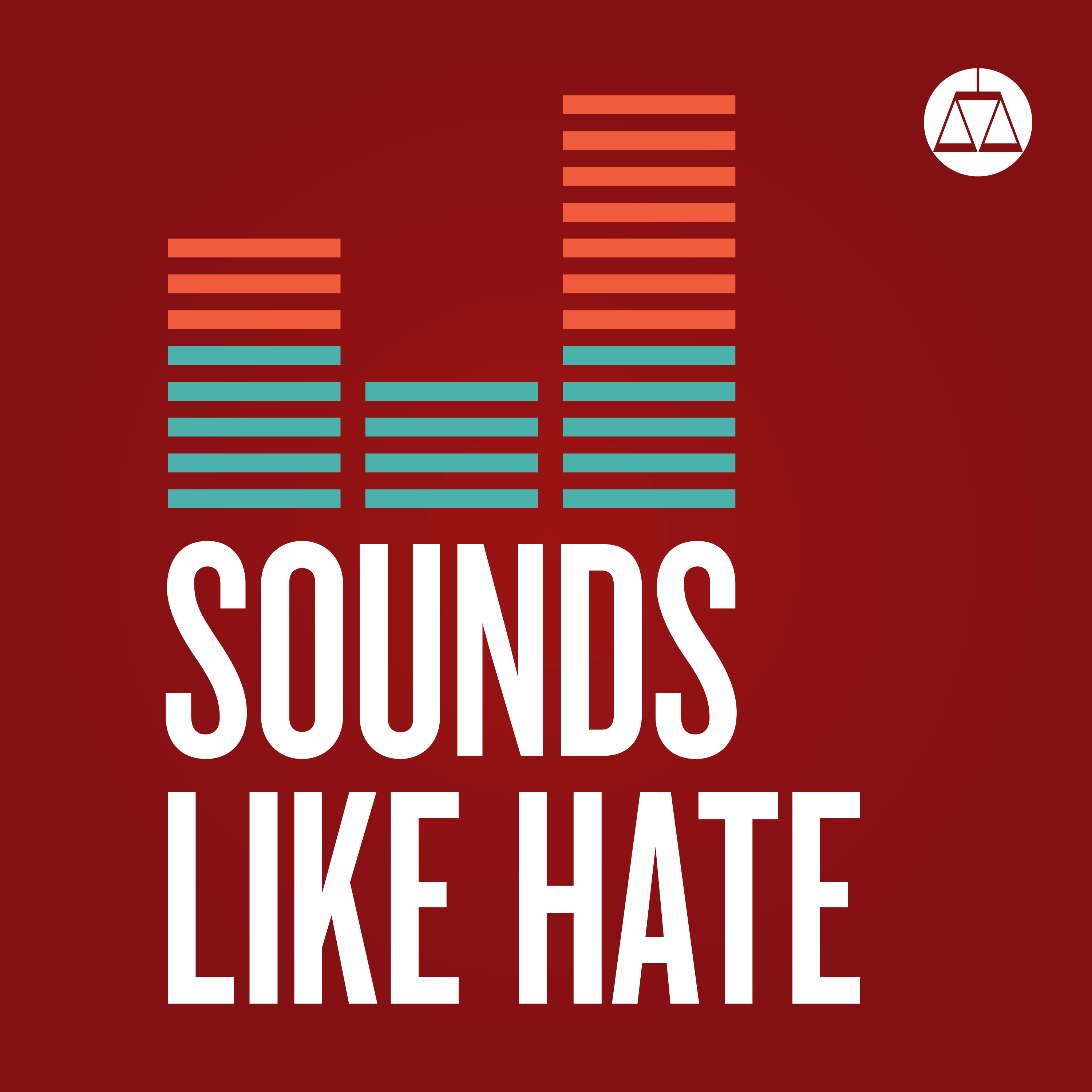 Introducing Sounds Like Hate