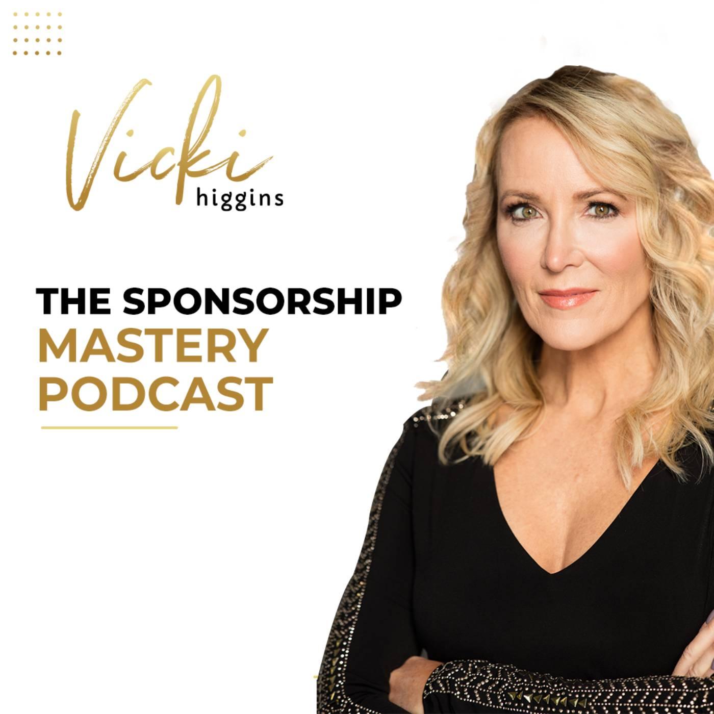 Artwork for podcast Sponsorship Insights