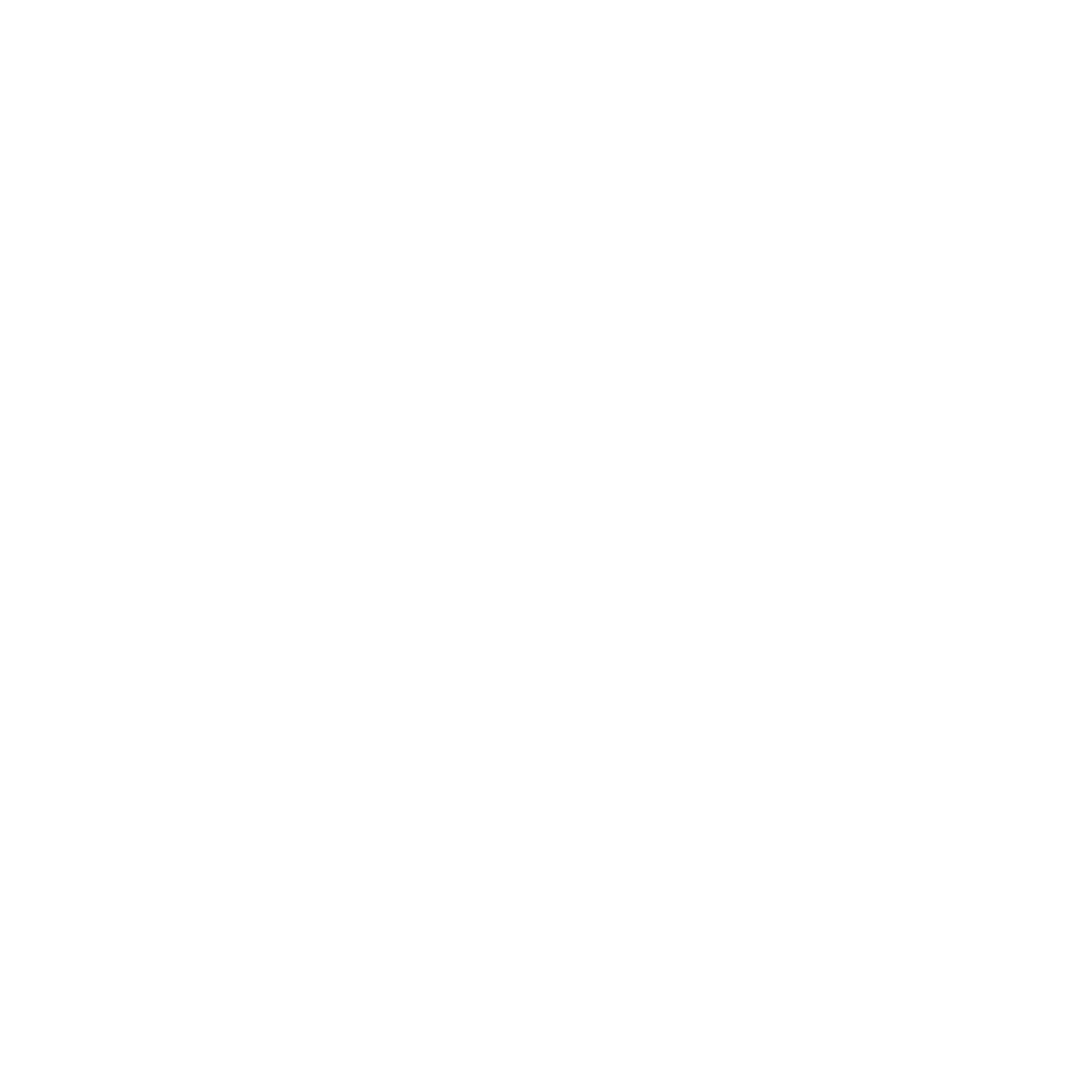 Artwork for podcast The Church of England