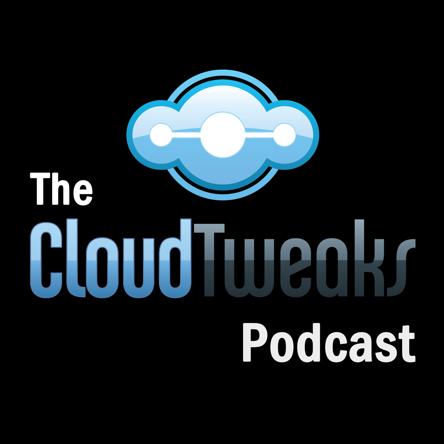 Artwork for podcast The CloudTweaks Podcast