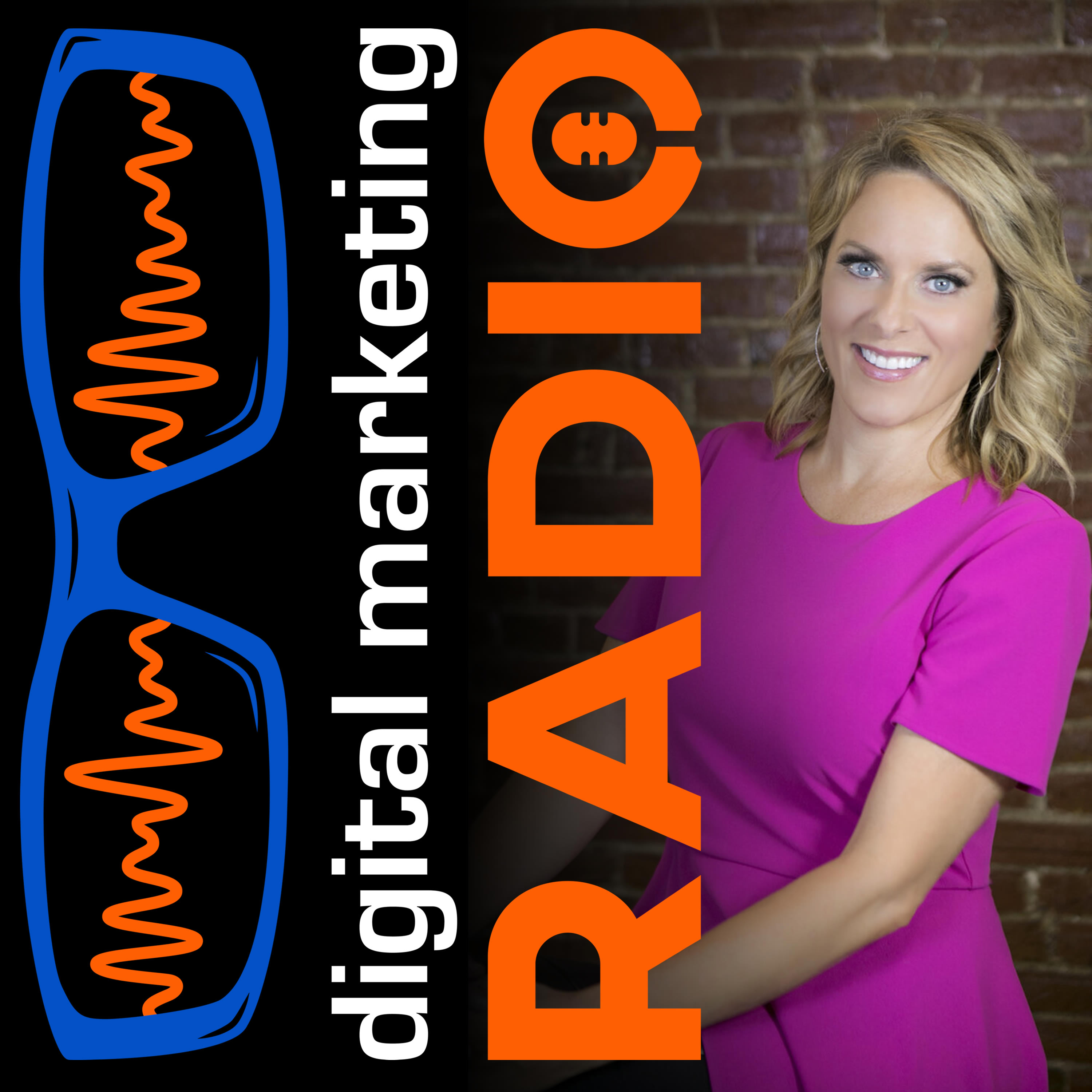 How to be an effective brand ambassador in the digital world - with Kerry Barrett