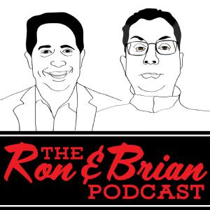Artwork for podcast Podcast Rodeo  Show: Reviews and First Impressions of Your Podcast