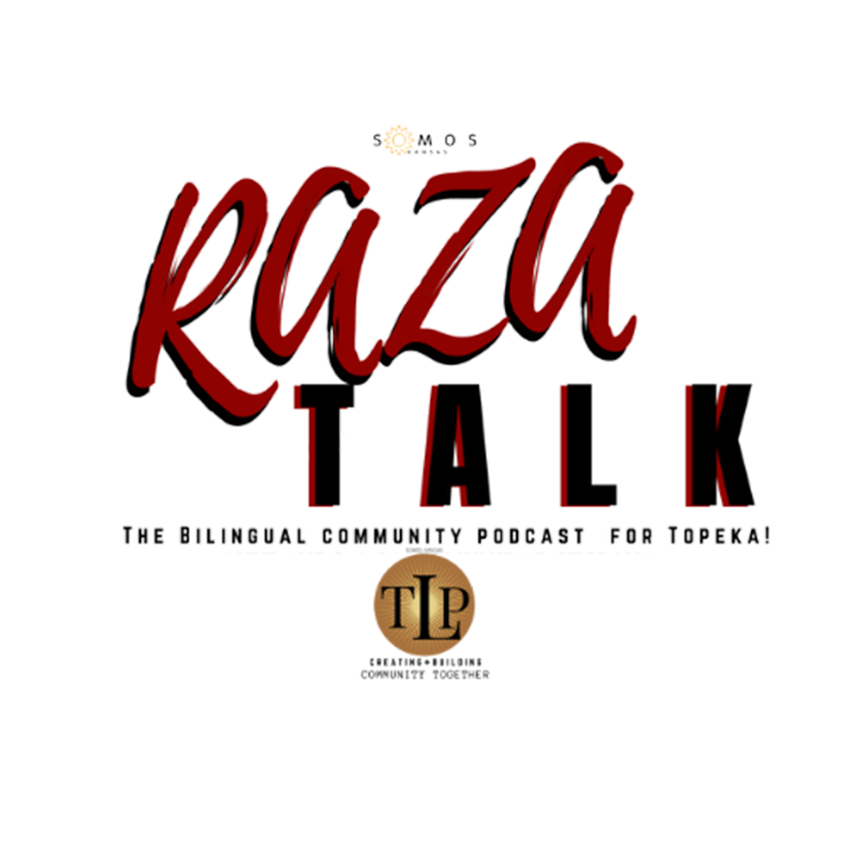 Artwork for podcast RAZA Talk