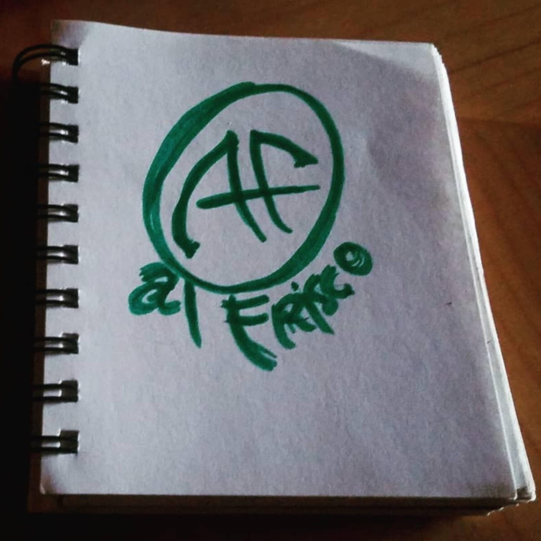 Artwork for podcast al Frisco