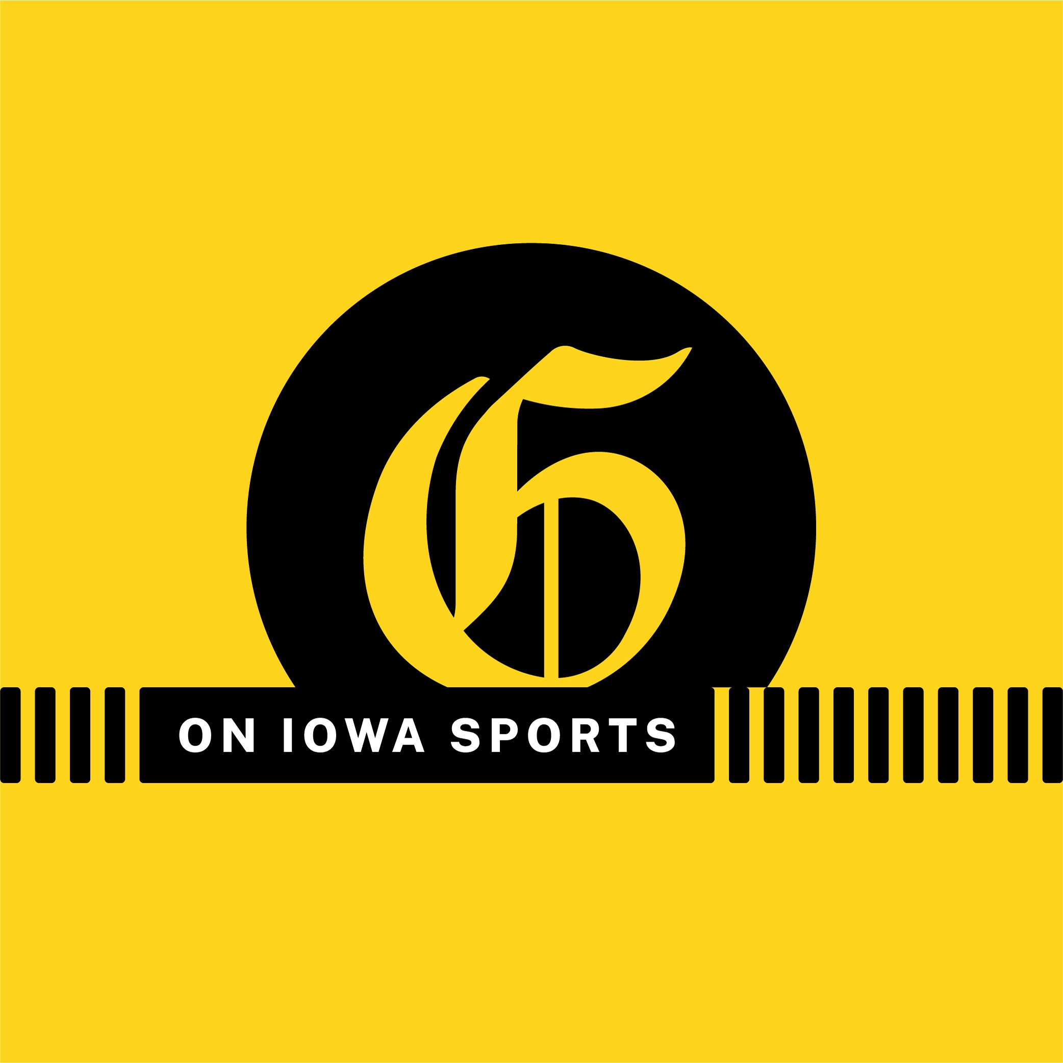 Artwork for podcast On Iowa Sports
