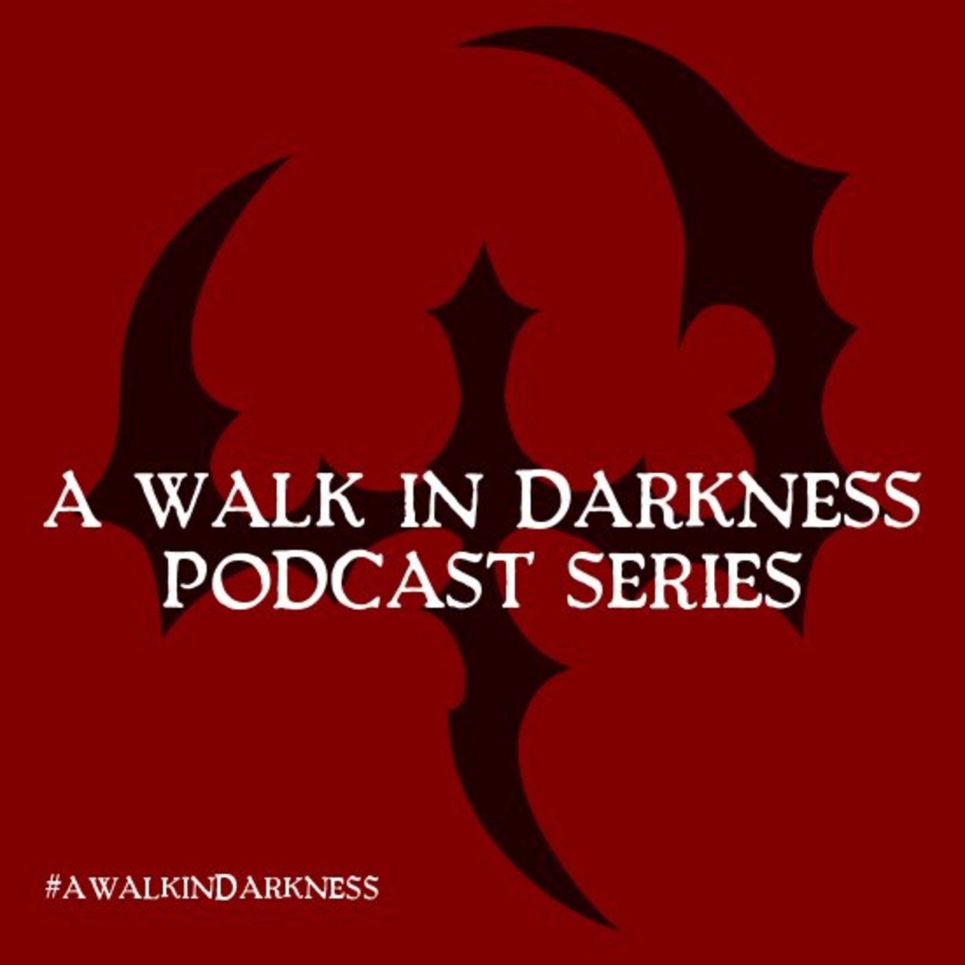 Show artwork for A Walk In Darkness