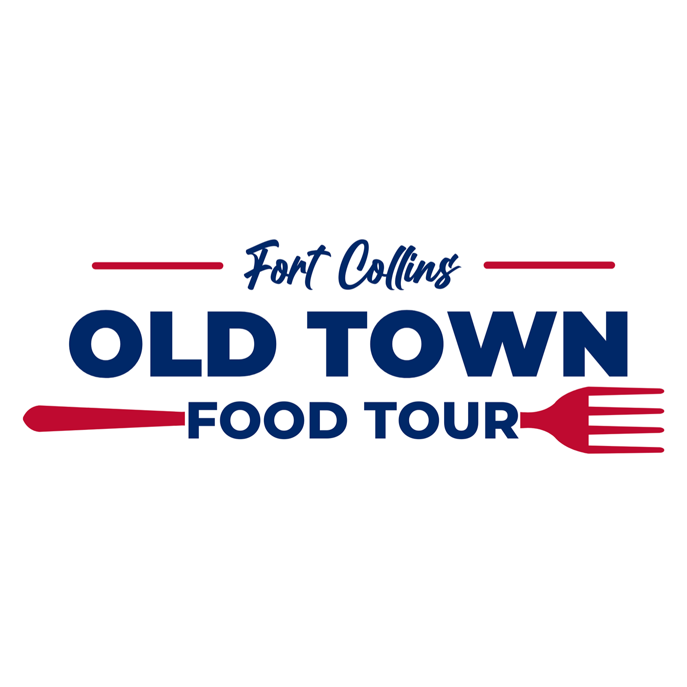 Artwork for podcast Old Town Food Tour