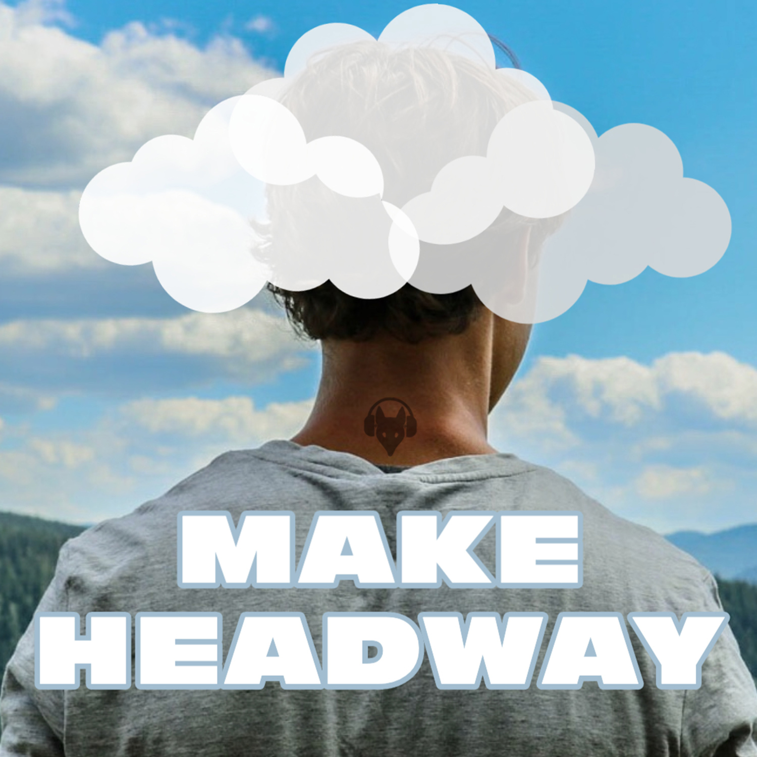 Show artwork for Make Headway