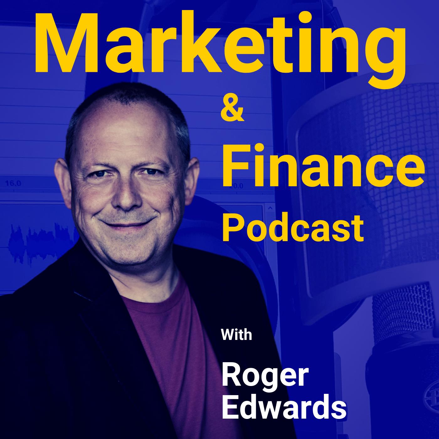Perfect marketing positioning with Matt Desmier - MAF266