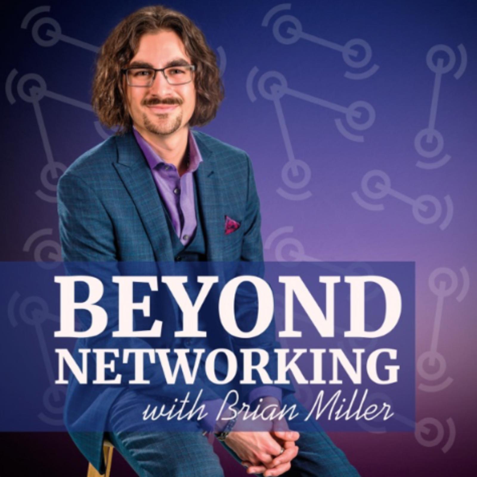 Artwork for podcast Pod Buffet