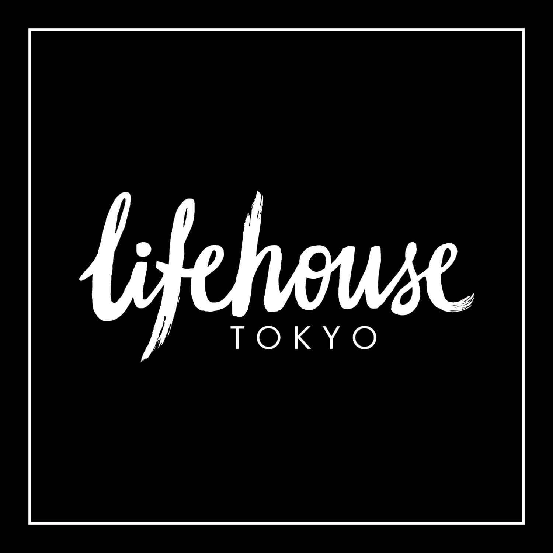 Show artwork for Lifehouse Tokyo ライフハウス 東京