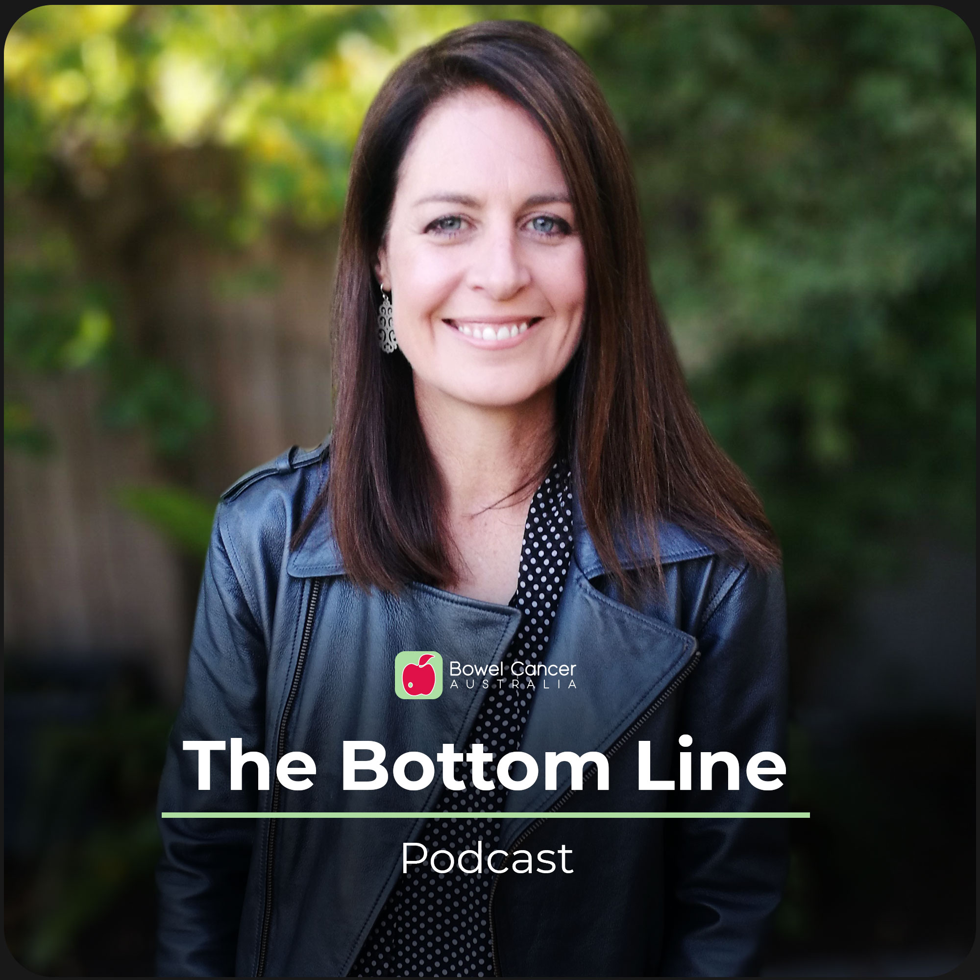 Show artwork for The Bottom Line Podcast