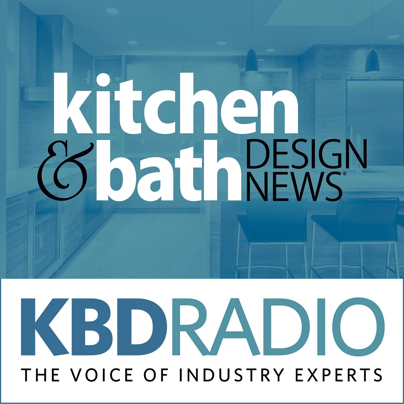 Artwork for podcast KBDRadio
