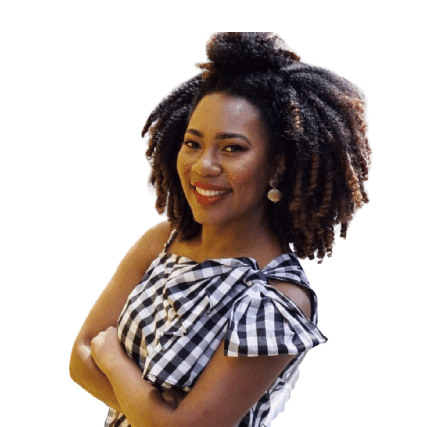 13. Helping Women of Color Find Healing & Adventure with Chasma Smith | The Wild Feather
