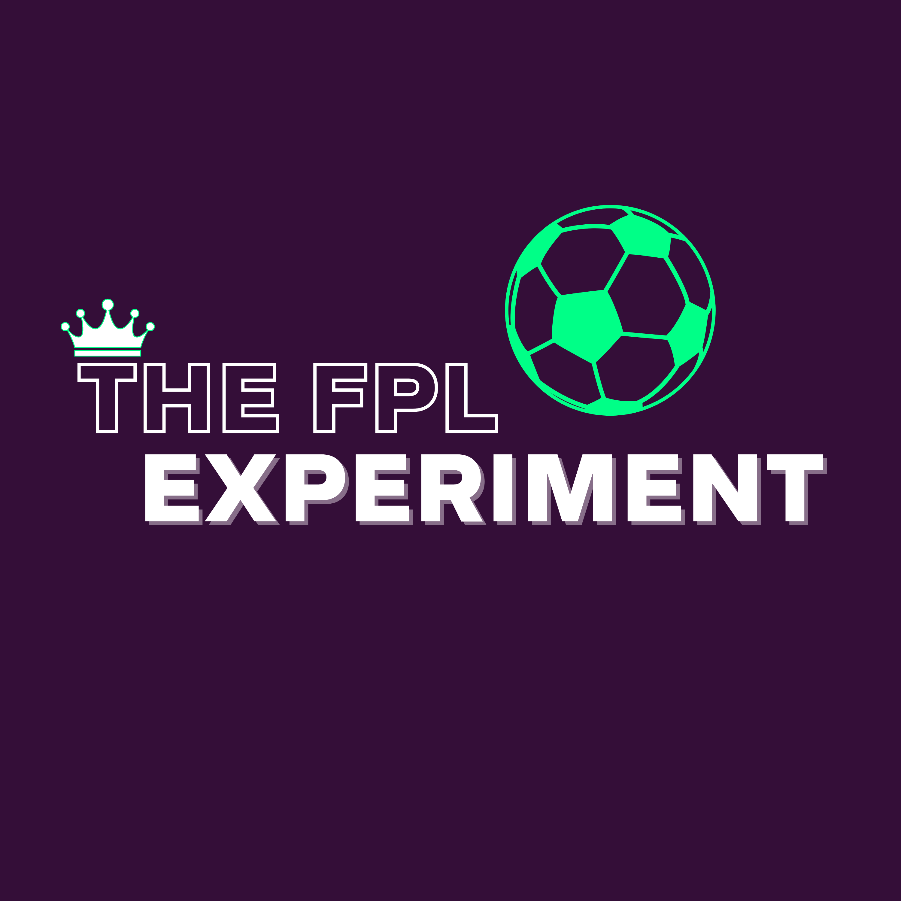Artwork for podcast The FPL Experiment