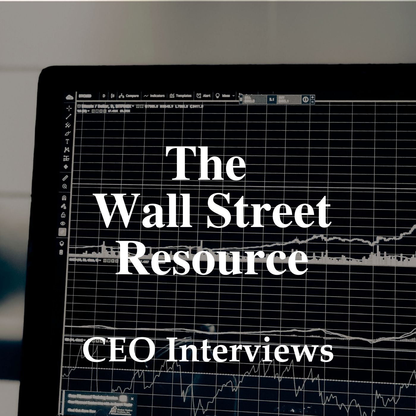 Show artwork for The Wall Street Resource