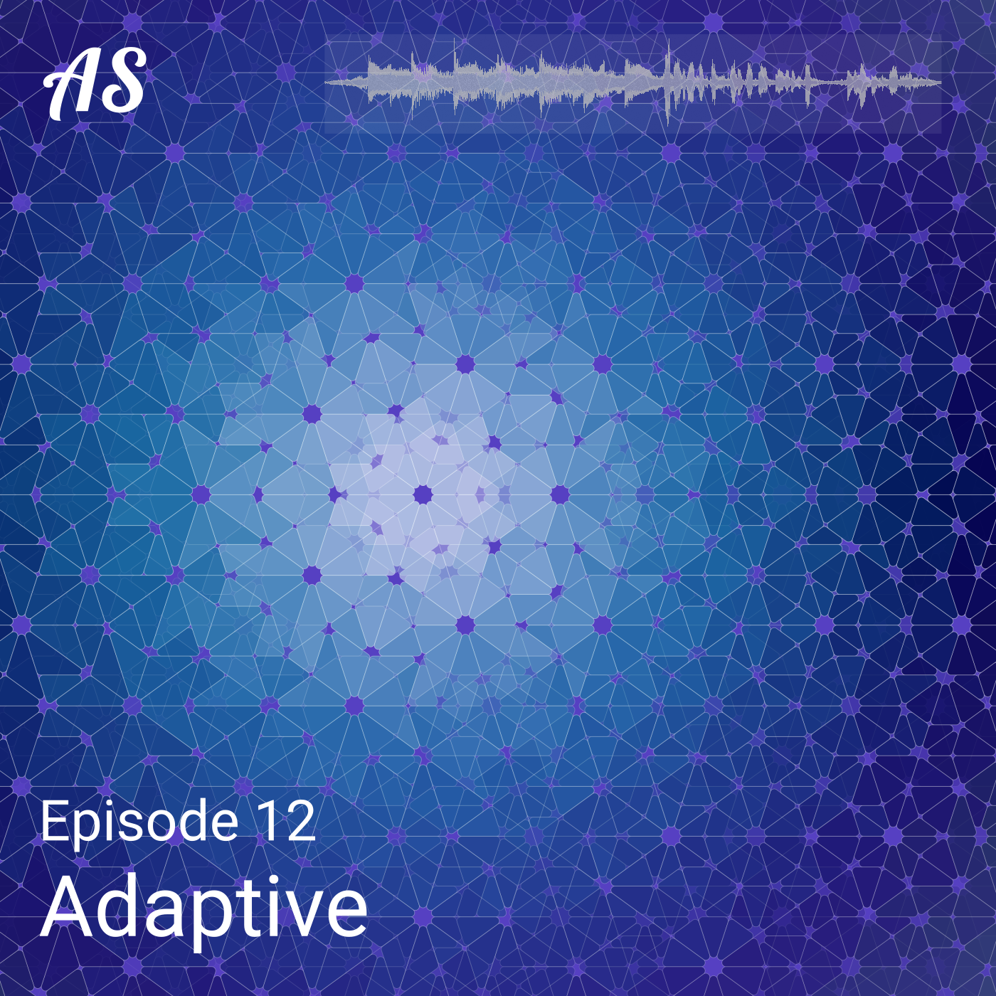 Artwork for podcast Attributive Security
